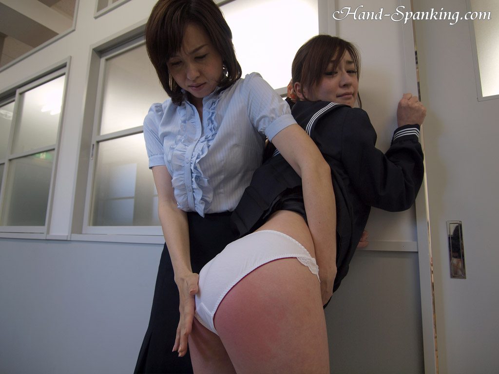 Nurse kathy gets her ass fucked 5