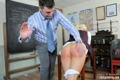 leandra-in-detention-again